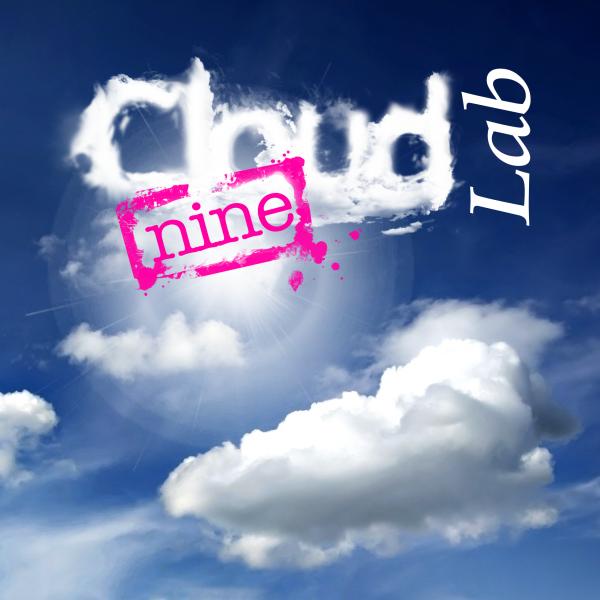 Cloud Lab Nine