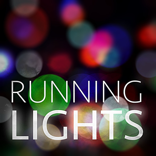 Running Lights