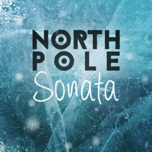 Northpole Sonata