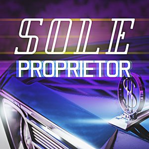 sole-proprietor-500