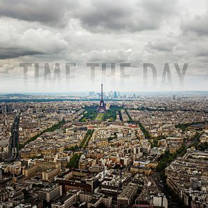 time-the-day-500