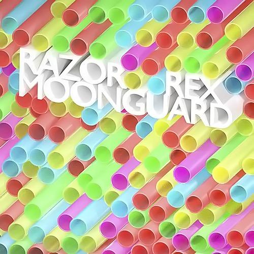 Razor Rex Moonguard