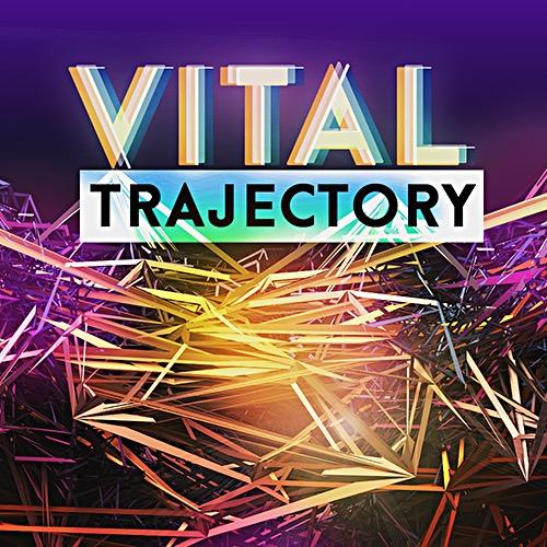 Vital Trajectory