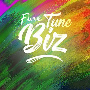 fine-tune-biz-500