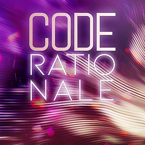 Code Rationale