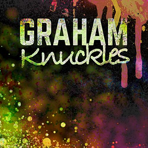 Graham Knuckles