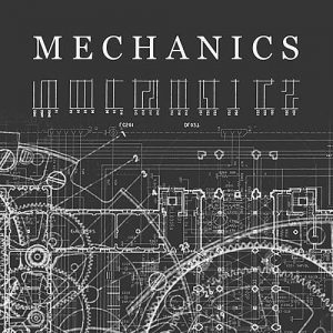 mechanics-cover-500-web