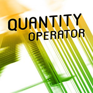 quantity-operator-cover-500 Kopie