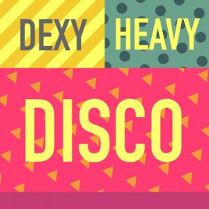dexy-heavy-disco-500