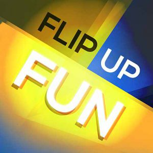 flip-up-fun-500-low