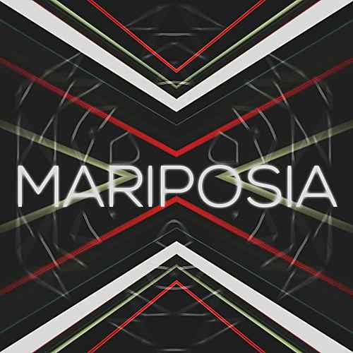 Mariposia (Slow Pop Beat)