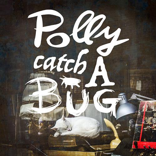 Polly Catch A Bird (Witty Comedy)